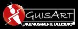 guisart_logo